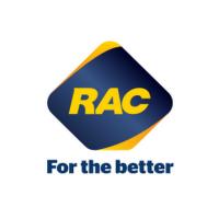 RAC Partner logo