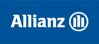 Allianz Selected Repairer
