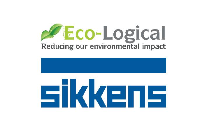 Sikkens Eco-Logical