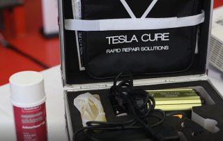 Tesla Sikkens