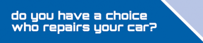 Car Insurance Right To Choose