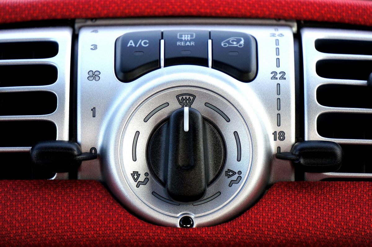 car-air-conditioning-regassing