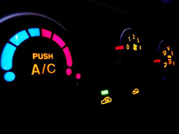 car-air-conditioning-night