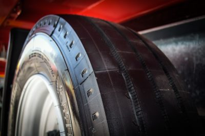 ginos tyre rotation service fremantle