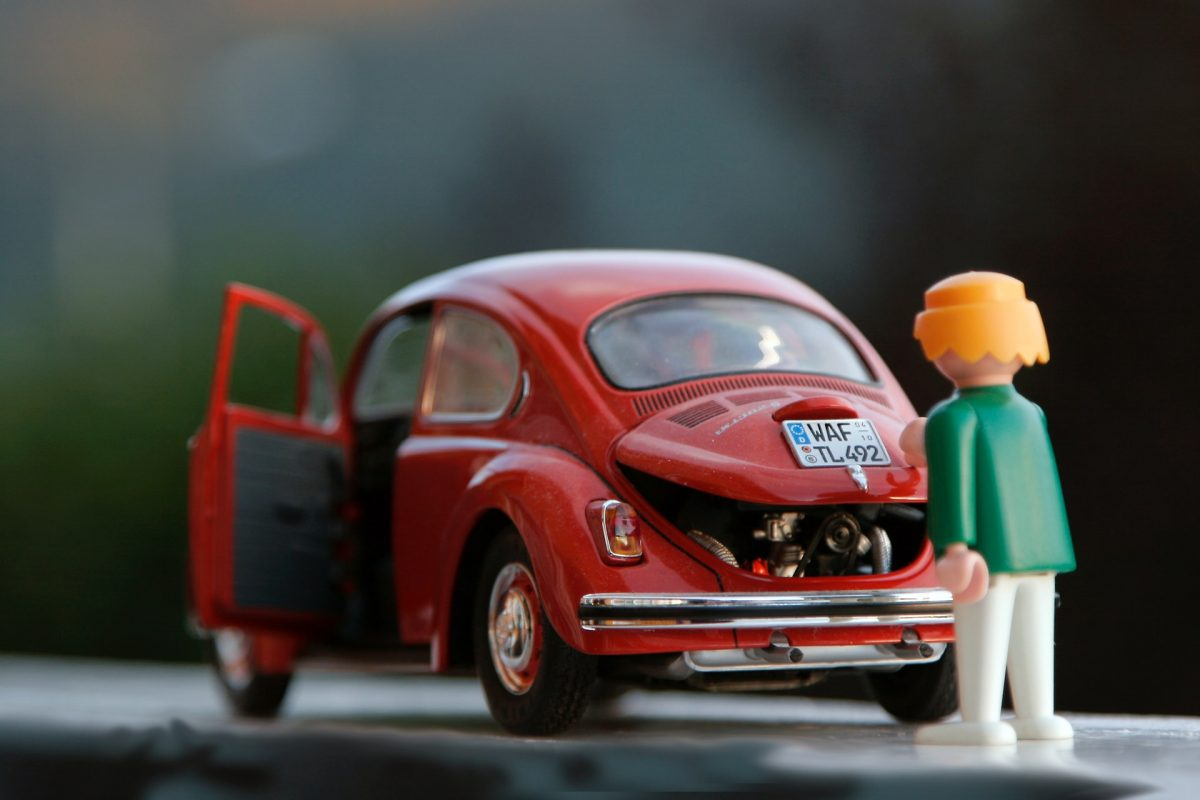 selling used car tips