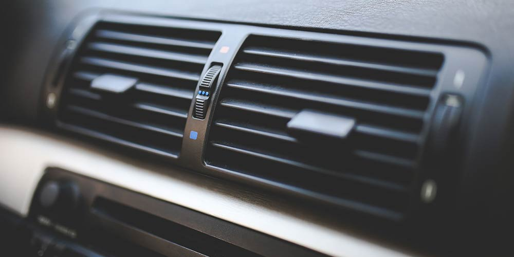Air conditioner servicing fremantle